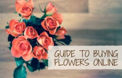 Get the Scoop on Best Online Flowers Before You're Too Late (Flower Nifty)