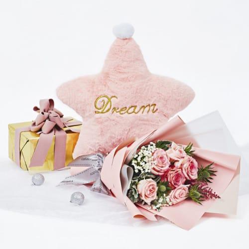 Get the Scoop on Best Online Flowers (fareastflora.com)