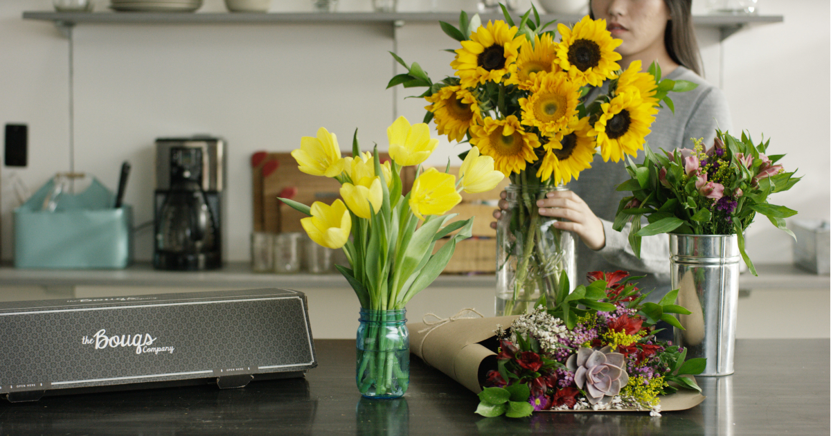 Where-to-Find-Best-Flower-Delivery-Service-(bouqs.com)