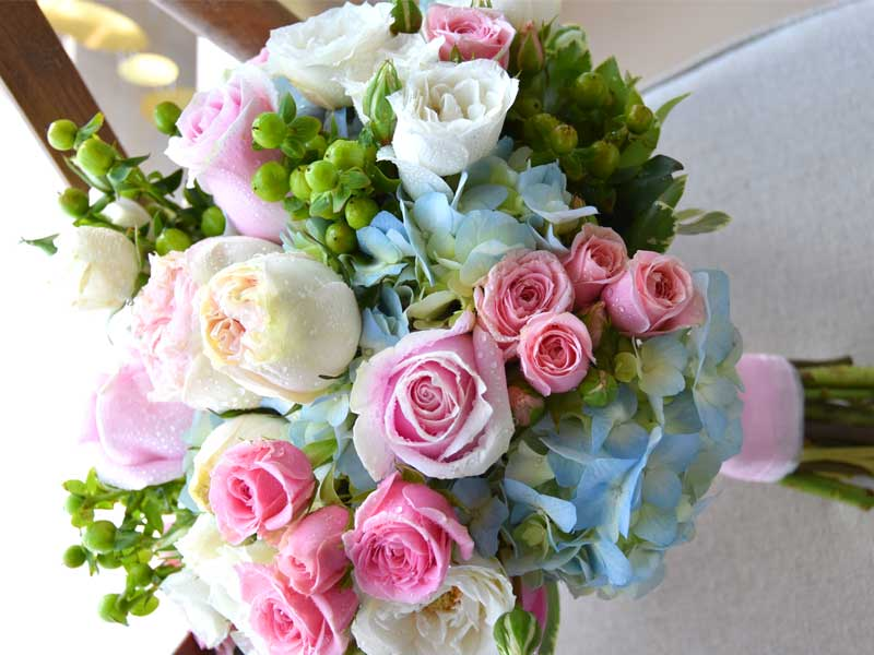 Why Are Flowers Important To Make Your Wedding Extra Special (celebrationsltd.com)