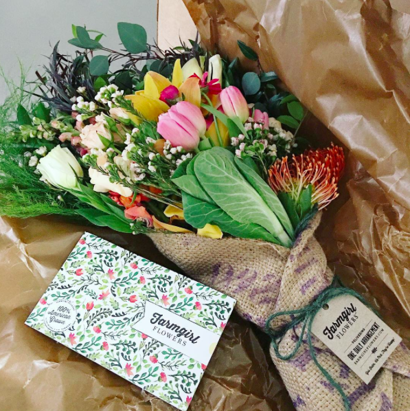The Best Flower Delivery Service Stories (abowifulloflemons.net)