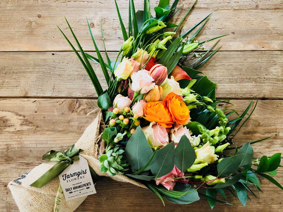 The Pain of Best Flower Delivery Service (the-e-list.com)