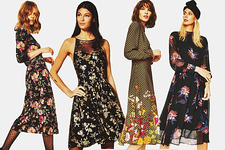 Creative Ideas For Choosing Colorful Flower Girl Dresses (Bridesmaid and Groomsmen Dresses)