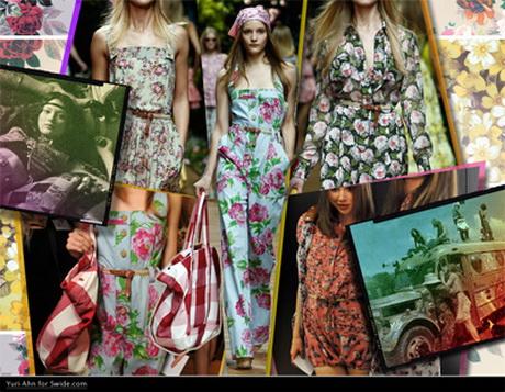 Garden-Party-Dresses Pacha Flower Power Dress Code (natalet.com)